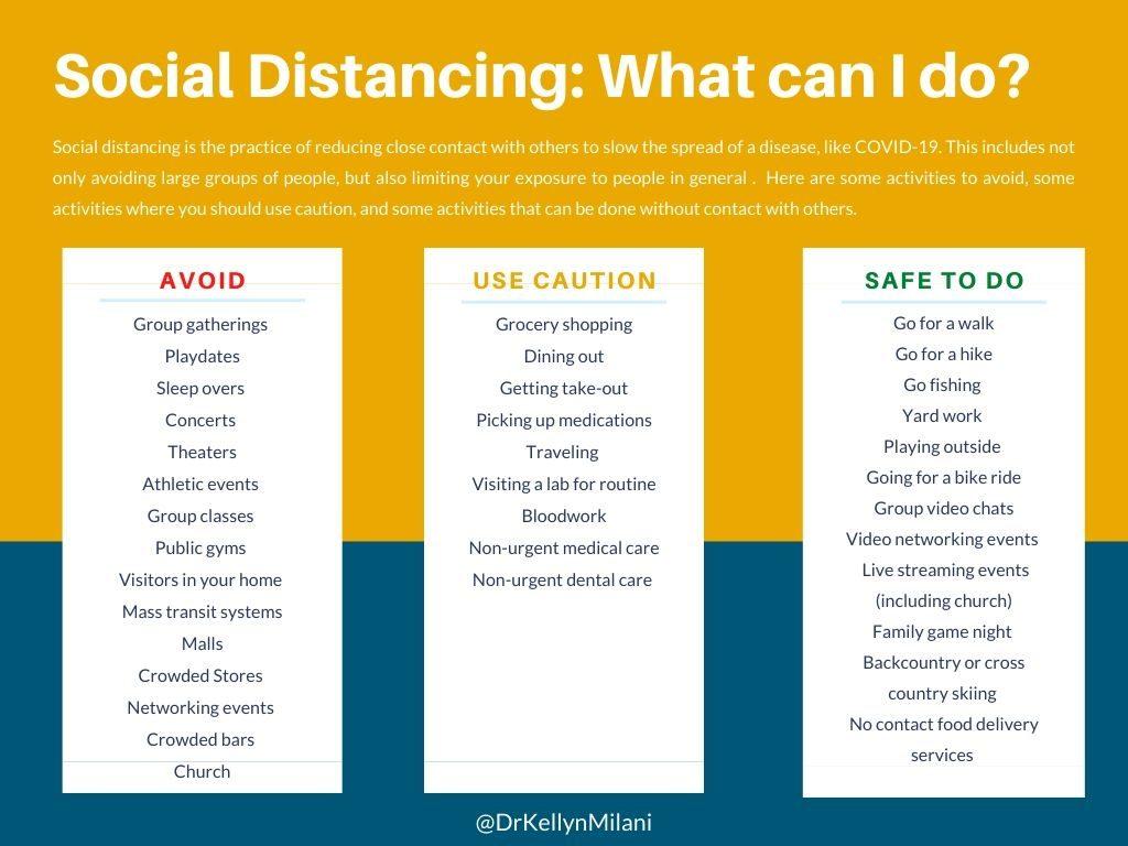 Social-Distancing-Final.jpg#asset:522